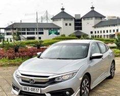 Bán xe Honda Civic 1.8L đời 2018, 758tr giá 758 triệu tại Tp.HCM
