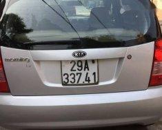 Cần bán xe Kia Morning đời 2008, giá tốt giá 168 triệu tại Hà Nội