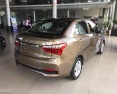 Bán ô tô Hyundai i10 1.2 MT 2018 giá hấp dẫn giá 390 triệu tại Tp.HCM