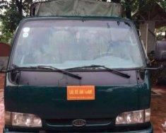 Cần bán Kia K3000S 2011, giá chỉ 215 triệu giá 215 triệu tại Hà Nội