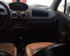 Cần bán Daewoo Matiz năm sản xuất 2009, nhập khẩu, 100tr giá 100 triệu tại Hải Phòng