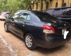 Bán Toyota Yaris sedan màu lông chuột xuất Trung Đông giá 400 triệu tại Hà Nội