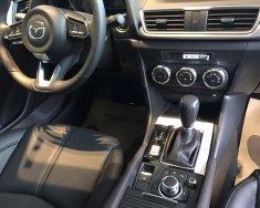 Mazda 3 1.5 SD FL giá tốt, sở hữu ngay chỉ với 160 triệu đồng. LH hỗ trợ 0935.01.2268 giá 659 triệu tại Hà Nội