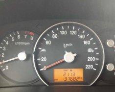 Bán xe Kia Carens EXMT đời 2015, màu xám   giá 418 triệu tại Tp.HCM