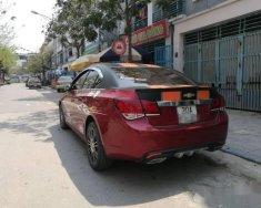 Bán xe Chevrolet Cruze đời 2015, giá tốt giá 415 triệu tại Hà Nội