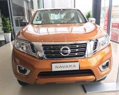 Bán Nissan Navara đời 2018 giá cạnh tranh giá 670 triệu tại Hà Nội