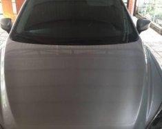 Bán Mazda CX 5 năm sản xuất 2016, màu bạc giá cạnh tranh giá 750 triệu tại Bình Phước