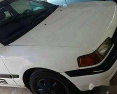 Bán xe Mazda 323 đời 1996, xe nhập giá cạnh tranh giá 61 triệu tại Đắk Lắk