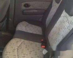 Xe Chevrolet Spark sản xuất năm 2010, màu trắng giá cạnh tranh giá 112 triệu tại Đắk Lắk