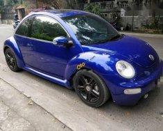 Bán Volkswagen Beetle đời 2009, giá tốt giá 160 triệu tại Tp.HCM
