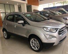 Cần bán xe Ford Ecosport 1.5 Titanium AT giá 648 triệu tại Tp.HCM