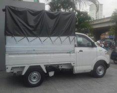 Bán Suzuki Carry Pro giá tốt, Lh: Mr. Thành - 0971.222.505 giá 327 triệu tại Hà Nội