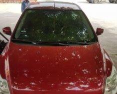 Cần bán lại xe Ford Focus đời 2011, màu đỏ, giá 405tr giá 405 triệu tại Đà Nẵng