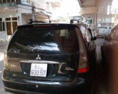 Cần bán Mitsubishi Grandis sản xuất năm 2005 giá 290 triệu tại Tp.HCM