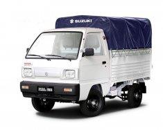 Bán ô tô Suzuki Carry Truck 2018, giá chỉ 249 triệu giá 249 triệu tại BR-Vũng Tàu