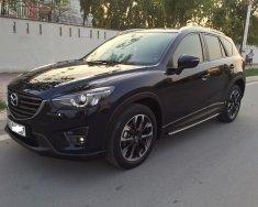 Bán xe Mazda CX 5 2.5 AT sản xuất 2016, bản Facelift sơn zin, xe mới 99% giá 868 triệu tại Hà Nội