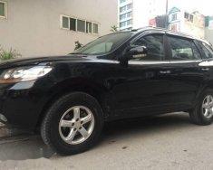 Bán Hyundai Santa Fe năm sản xuất 2008 số tự động giá cạnh tranh giá 410 triệu tại Hà Nội