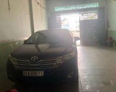 Bán Toyota Venza đời 2009, giá tốt giá 820 triệu tại Tp.HCM
