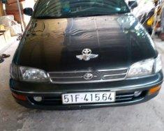 Bán ô tô Toyota Corona GLi 2.0 đời 1993, màu xanh lam, nhập khẩu   giá 188 triệu tại Tp.HCM