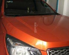Xe bán tải Chevrolet đã qua sử dụng giá 650 triệu tại Tp.HCM