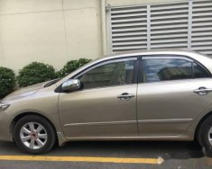 Cần bán xe Toyota Corolla altis 1.8 sản xuất năm 2011 giá 515 triệu tại Đồng Nai