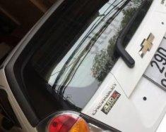 Bán Chevrolet Spark sản xuất 2011 còn mới, giá chỉ 180 triệu giá 180 triệu tại Hà Nội