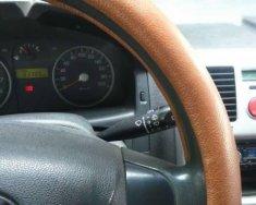 Cần bán xe Hyundai Getz sản xuất năm 2010, giá 210tr giá 210 triệu tại Hà Nội