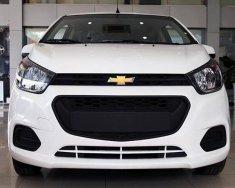Sở hữu ngay #Chevrolet #Spark Van 2018 trả góp, chỉ với 40 triệu lăn bánh giá 267 triệu tại Hà Nội