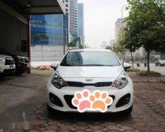 Cần bán gấp Kia Rio sản xuất 2015, xe nhập chính chủ, giá chỉ 475 triệu giá 475 triệu tại Hà Nội