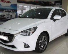 Bán Mazda 2 1.5AT sản xuất 2016, màu trắng giá 514 triệu tại Hà Nội