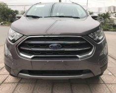 Bán Ford EcoSport sản xuất năm 2018, 648 triệu giá 648 triệu tại Hà Nội