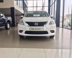 Nissan Sunny trắng giá hấp dẫn giá 428 triệu tại Hà Nội