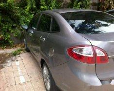 Cần bán lại xe Ford Fiesta sản xuất 2011, giá tốt giá 390 triệu tại Hà Nội