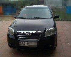 Bán Daewoo Gentra SX 1.5 MT năm sản xuất 2010  giá 198 triệu tại Vĩnh Phúc