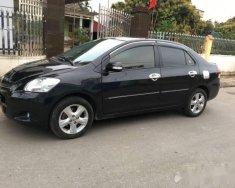 Cần bán xe Toyota Vios E năm 2009, giá tốt giá 295 triệu tại Hải Phòng