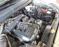 Cần bán Toyota Innova G sản xuất 2007, giá chỉ 380 triệu giá 380 triệu tại Tây Ninh