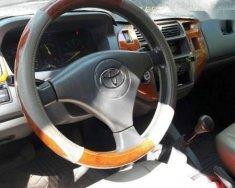 Bán Toyota Zace MT năm 2005 giá 298 triệu tại Bình Phước