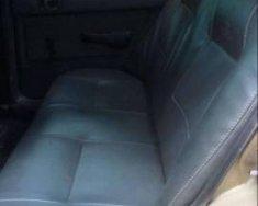 Cần bán lại xe Honda Civic năm sản xuất 1986 giá 40 triệu tại Tp.HCM