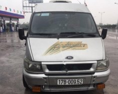 Bán xe Ford Transit đời 2003, giá 108tr giá 108 triệu tại Hà Nội