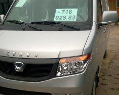 Hưng Yên bán xe Kenbo hai chỗ 950kg, công nghệ Nhật Bản, giá rẻ giật mình giá 185 triệu tại Hưng Yên