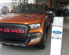 Mua Ford Ranger chỉ từ 150 triệu, liên hệ để nhận báo giá ưu đãi, hỗ trợ mua xe trả góp 80% giá trị xe giá 634 triệu tại Tp.HCM