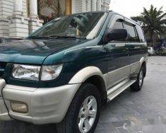 Cần bán gấp Isuzu Hi lander sản xuất 2004 xe gia đình, giá tốt giá 240 triệu tại Nghệ An