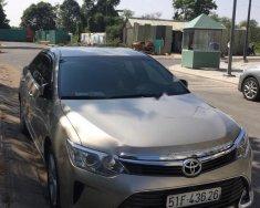 Bán xe Toyota Camry 2.5Q 2016 giá 1 tỷ 198 tr tại Tp.HCM