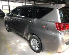 Bán Toyota Innova đời 2016, giá tốt giá 670 triệu tại Tp.HCM