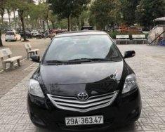 Xe Toyota Vios 1.5MT sản xuất năm 2011 chính chủ, 298 triệu giá 298 triệu tại Hà Nội