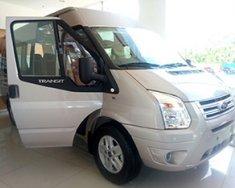Ford Transit, khuyến mãi giá rất tốt trong tháng, liên hệ Xuân Liên 0963 241 349 giá 872 triệu tại Tp.HCM