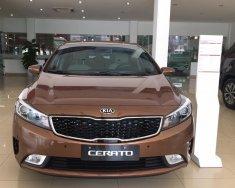 Kia Giải Phóng - 0915557229 - Kia Cerato 1.6 MT giá ưu đãi chỉ với 530 triệu. Hỗ trợ trả góp 90 % giá trị xe giá 530 triệu tại Hà Nội