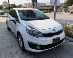 Cần bán xe Kia Rio 1.4AT năm 2016, 516 triệu giá 516 triệu tại Hà Nội