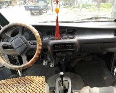 Cần bán Daihatsu Citivan năm 2001, 60 triệu giá 60 triệu tại Hà Nội