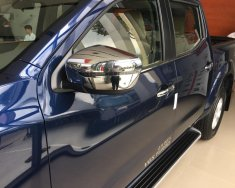 Nissan Navara EL thanh lý tồn kho, giá tốt nhất giá 649 triệu tại Tp.HCM